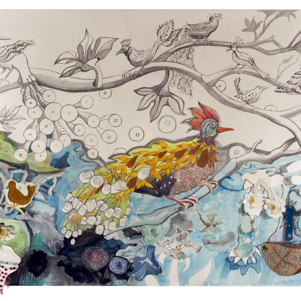 ccc.-De-goden-weven-een-tapijt,-vuurvogel