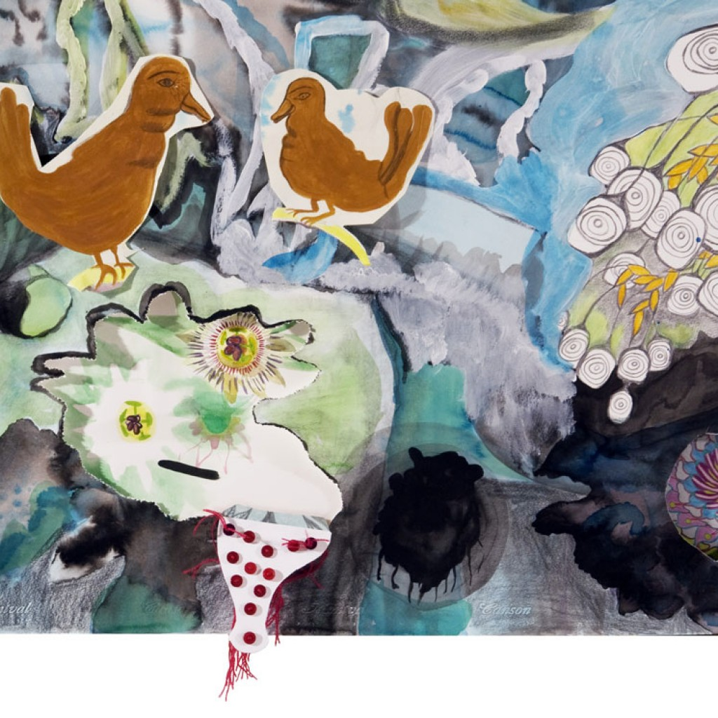 ccca-de-goden-weven-een-tapijt,-vuurvogel,-detail-1