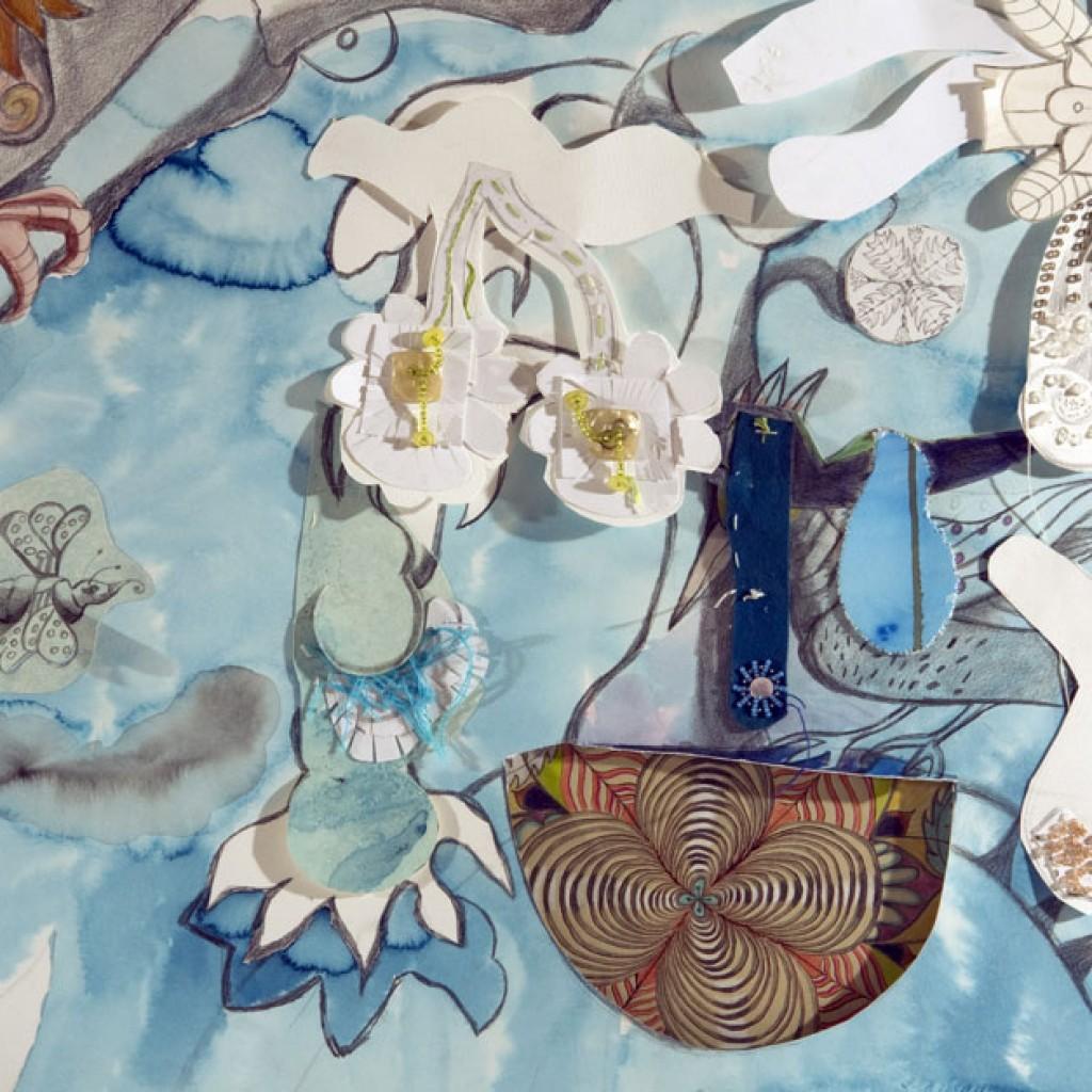 de-goden-weven-een-tapijt,-vuurvogel,-detail-2